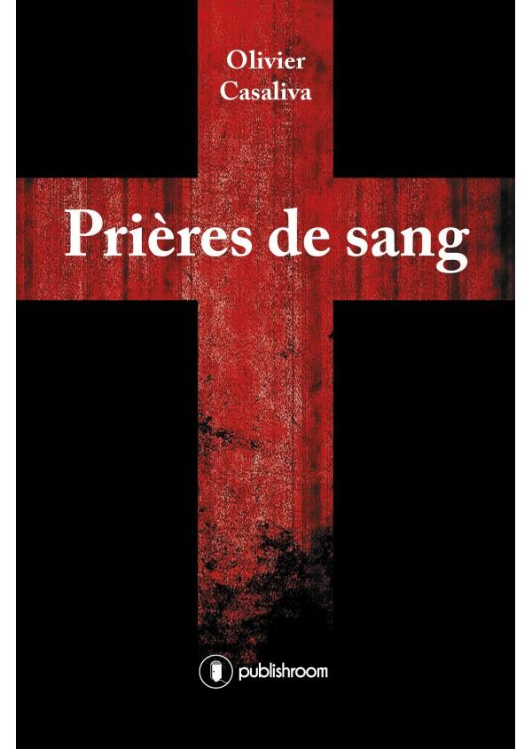Prières de sang