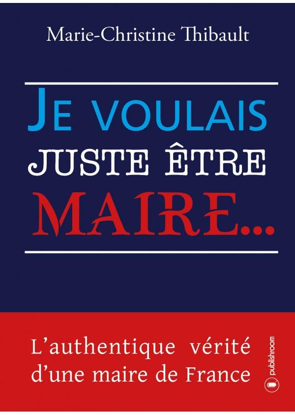 """""""Contes pour être à soie"""" de Geneviève ABRAHAM"""