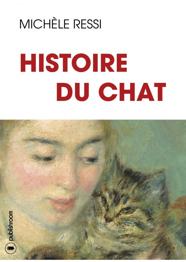 """""""Les cœurs pourpres - tome 2"""" de Séverine Romanet"""