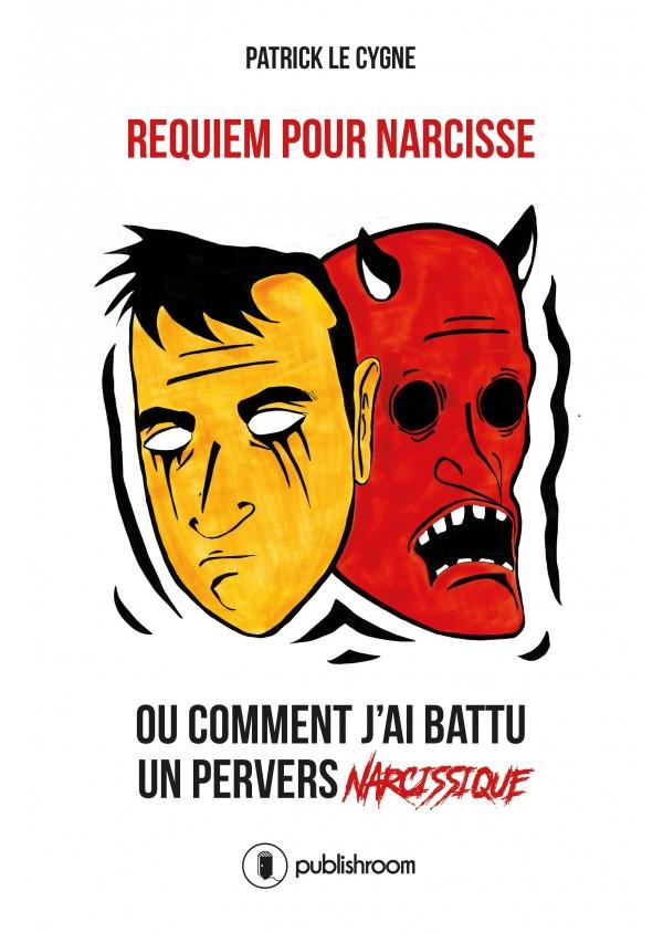 """""""Requiem pour Narcisse"""" de Patrick le Cygne"""