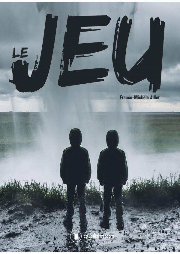 Le jeu de France-Michèle Adler
