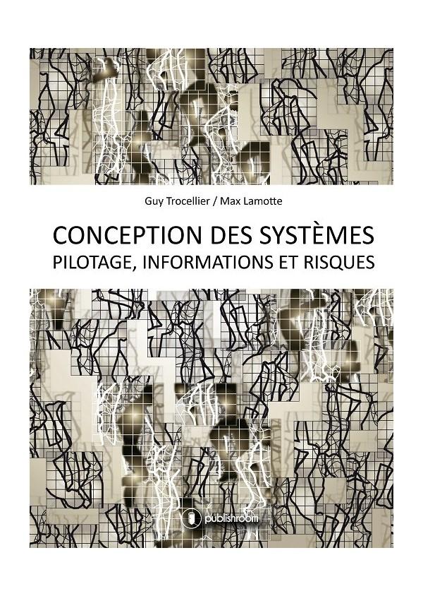 Conception des systèmes