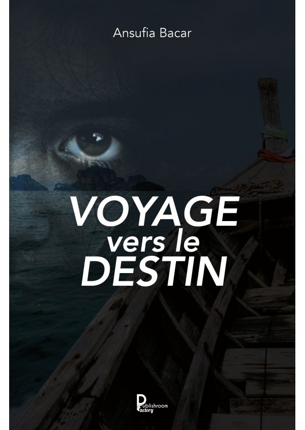 Voyage vers le Destin